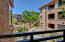 19777 N 76th Street, 2296, Scottsdale, AZ 85255
