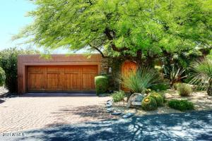 3030 N Ironwood Drive, Carefree, AZ 85377