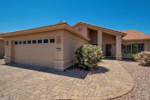 3222 N 150TH Drive, Goodyear, AZ 85395