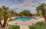 9268 E DIAMOND RIM Drive, Scottsdale, AZ 85255