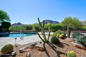 24606 N 117TH Street, Scottsdale, AZ 85255