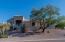 17013 E MALTA Drive, Fountain Hills, AZ 85268