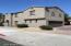 22027 N 30th Lane, Phoenix, AZ 85027