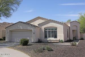 2206 E CONSTANCE Way, Phoenix, AZ 85042