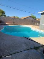 2918 W SOLANO Drive S, Phoenix, AZ 85017