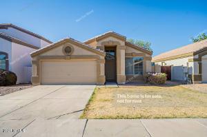 1680 E SARATOGA Street, Gilbert, AZ 85296