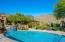 10995 E WINGSPAN Way, Scottsdale, AZ 85255