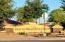 3275 E COWBOY COVE Trail, San Tan Valley, AZ 85143