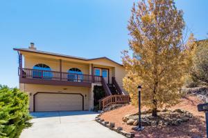 4871 BUTTERFLY Drive, Prescott, AZ 86301