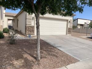 83 S LAVEEN Place, Chandler, AZ 85226