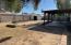 3650 E Willow Avenue, Phoenix, AZ 85032