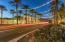 20904 W WESTERN Drive, Buckeye, AZ 85396