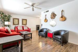 10812 W TROPICANA Circle, Sun City, AZ 85351