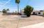 6820 E MENLO Street, Mesa, AZ 85207