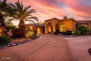 9478 E CORTEZ Street, Scottsdale, AZ 85260