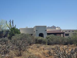 6639 E RIDGECREST Road, Cave Creek, AZ 85331