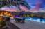Amazing AZ sunsets