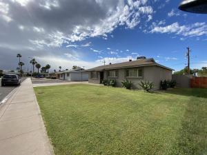 7418 E FILLMORE Street, Scottsdale, AZ 85257
