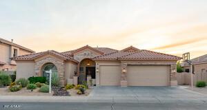 31630 N 54th Place, Cave Creek, AZ 85331
