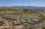 15221 N CLUBGATE Drive, 1118, Scottsdale, AZ 85254