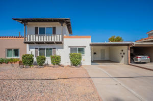 4824 N MILLER Road, Scottsdale, AZ 85251