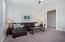 22909 N 46th Street, Phoenix, AZ 85050
