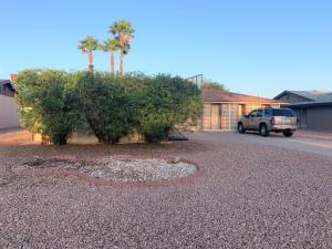 843 S SARANAC Avenue, Mesa, AZ 85208