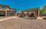 1244 E IBIS Court, Gilbert, AZ 85297