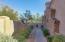 19550 N GRAYHAWK Drive, 1037, Scottsdale, AZ 85255