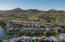 Arial View of the Biltmore Shores Neighborhood