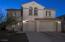 27014 N 56TH Drive, Phoenix, AZ 85083