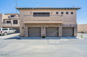 20660 N 40TH Street, 2184, Phoenix, AZ 85050
