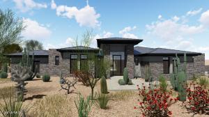 7499 E SONORAN Trail, Scottsdale, AZ 85266