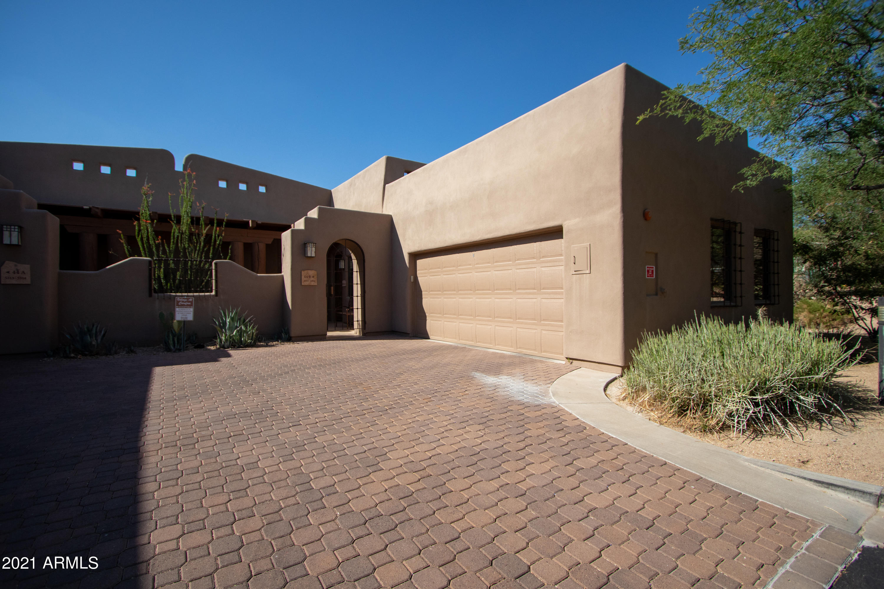 historic phoenix districts real estate for sale in downtown central phoenix