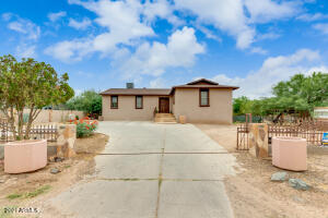 10947 W PECAN Road, Tolleson, AZ 85353
