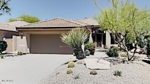 34213 N 71ST Way, Scottsdale, AZ 85266