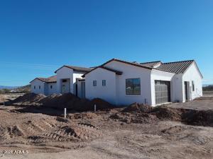 31047 N Contemporary Lane, Queen Creek, AZ 85142