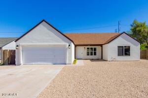 1548 E DRAKE Drive, Tempe, AZ 85283