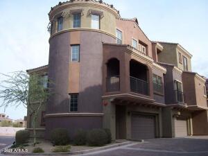 3935 E ROUGH RIDER Road, 1224, Phoenix, AZ 85050