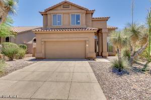 3551 N TUSCANY, Mesa, AZ 85207