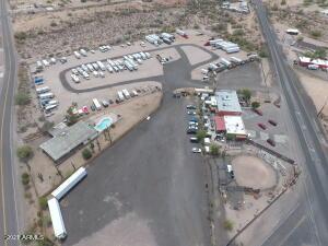 2304 N CORTEZ Road, 2, Apache Junction, AZ 85119