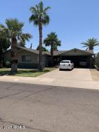 6413 E CAMBRIDGE Avenue E, Scottsdale, AZ 85257