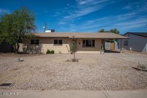 1644 N CAMELLIA Street, Tempe, AZ 85281