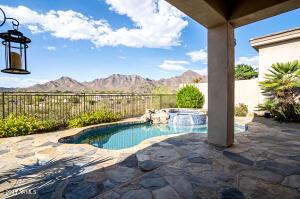 10738 E GREENWAY Road, Scottsdale, AZ 85255