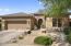 17662 N 99TH Place, Scottsdale, AZ 85255