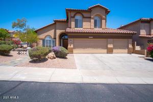 15856 S 8TH Street, Phoenix, AZ 85048