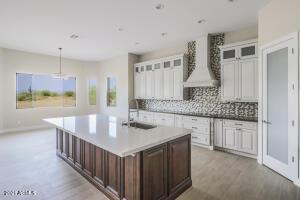 13627 E Rancho Laredo Drive, Scottsdale, AZ 85262