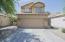 3519 W WHISPERING WIND Drive, Glendale, AZ 85310
