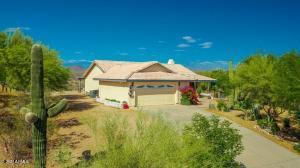 56417 N US HIGHWAY 89 93, Wickenburg, AZ 85390