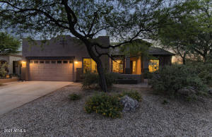 1312 N Joplin Circle, Mesa, AZ 85207